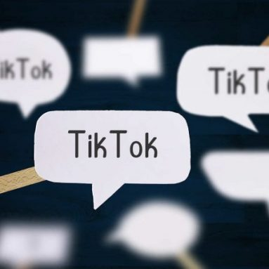 India bans TikTok, 58 other apps amid rising anti-China sentiment, border clashes · Global Voices