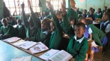 Kenyan families suffer spillover effects from school closures · Global Voices