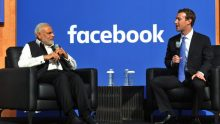 Facebook denies accusations of fuelling hate speech and pro-BJP bias in India · Global Voices