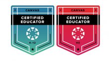 Canvas LMS Launches a Six Course Certification Training Program