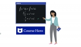 Course Hero: $100M in Revenue, 1M Subscribers, and a Valuation of $1.1 Billion