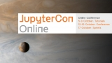 JupyterCon 2020 Conference Will Introduce an Innovative Learning Format with Credentials