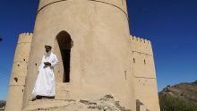 A new 'cyber defence' system in Oman raises human rights concerns · Global Voices